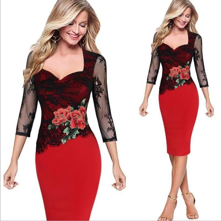 Latest Dress Patterns Ladies- Latest Dress Patterns Ladies ...