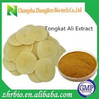 Tongkat ali extract / Eurycoma Longifolia Jack powder Eurycomanone 1% 2% 3%