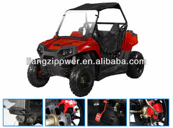 150cc utv 4x4 youth side by side view youth side by sides odes product details from shandong. Black Bedroom Furniture Sets. Home Design Ideas