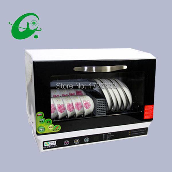 achetez en gros plat machine laver en ligne des grossistes plat machine laver chinois. Black Bedroom Furniture Sets. Home Design Ideas
