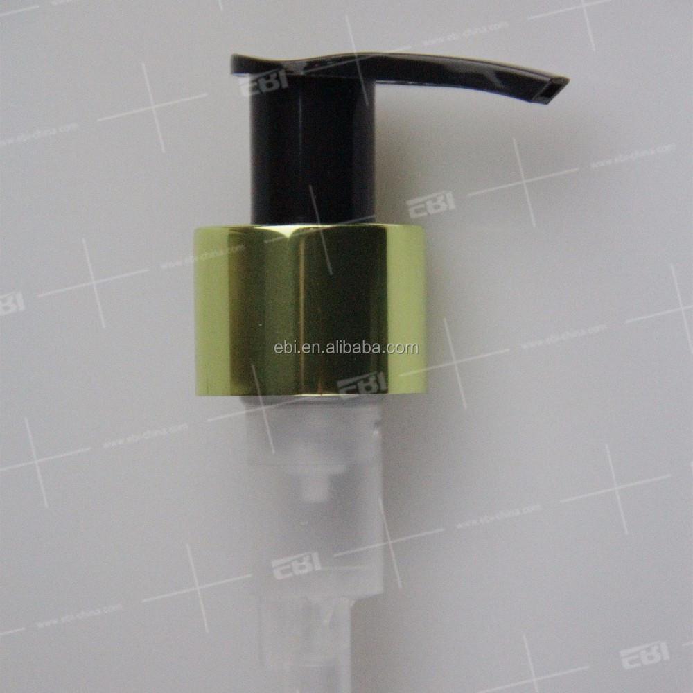 industrial soap dispenser pump industrial soap dispenser pump suppliers and at alibabacom