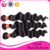 overseas brazilian hair, purple brazilian weaving hair, brazilian hair weave bundles accept paypal