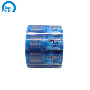 bottle sleeve cheapest pvc plastic water bottles sleeve shrink labels