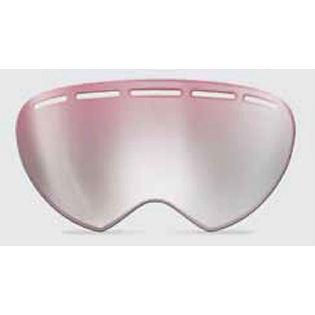 411962dee0 Get Quotations · Bolle 50561 Replacement Lenses Modulator Nova II  Sunglasses
