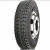 Allround Brand High quality Load 11.00R20 Radial Truck tyres