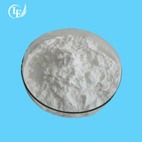 99% Raw Material Anhydrous Oxalic Acid