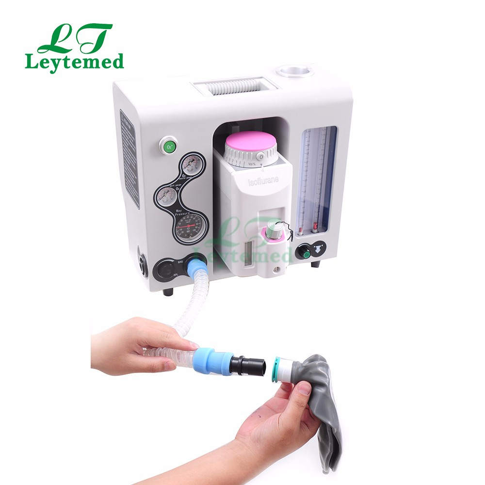 Lt-s600mg New 2018 Home Use Quiet Compressor Nebulizer ...