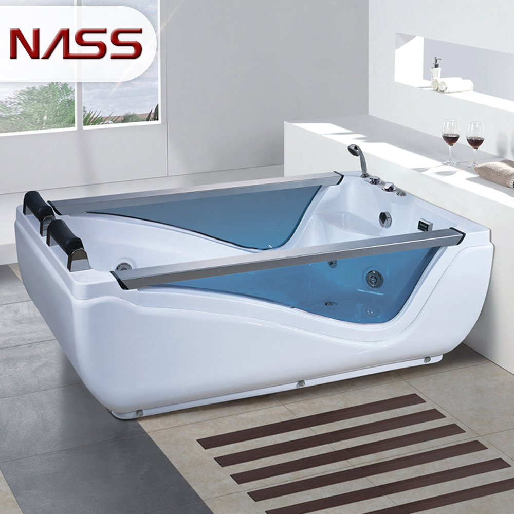 Fantastic Overflowing Tub Picture Collection - Bathtub Design Ideas ...