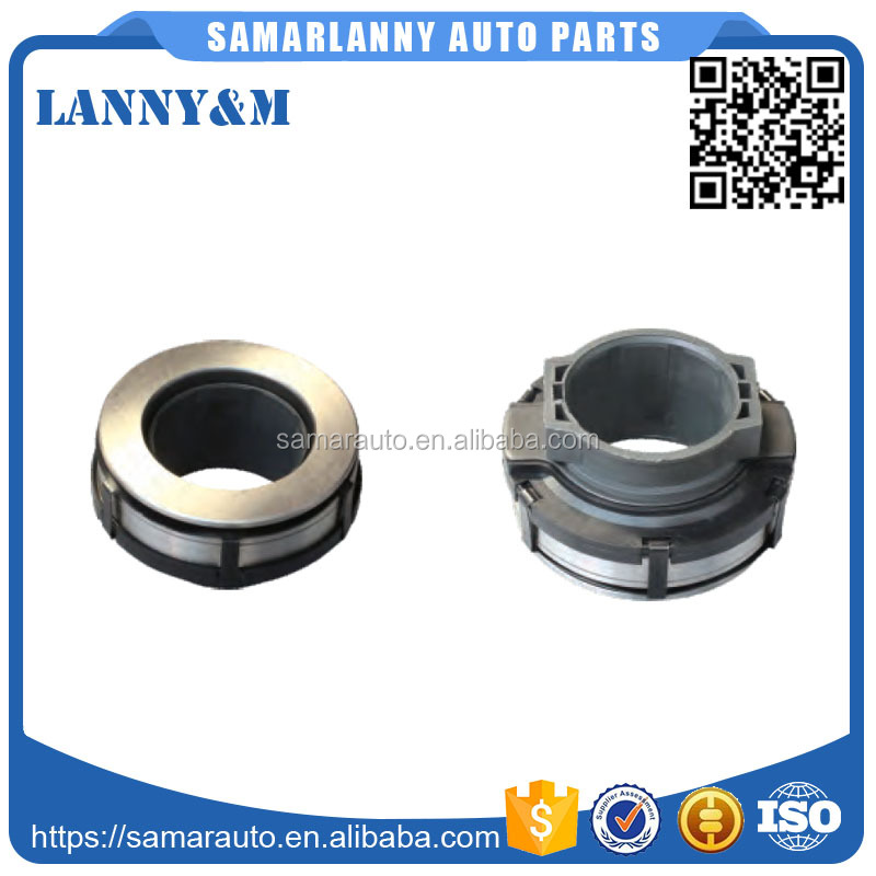 3151000395 the Clutch release bearing for YUTONG HIGER KINGLONG BUS parts