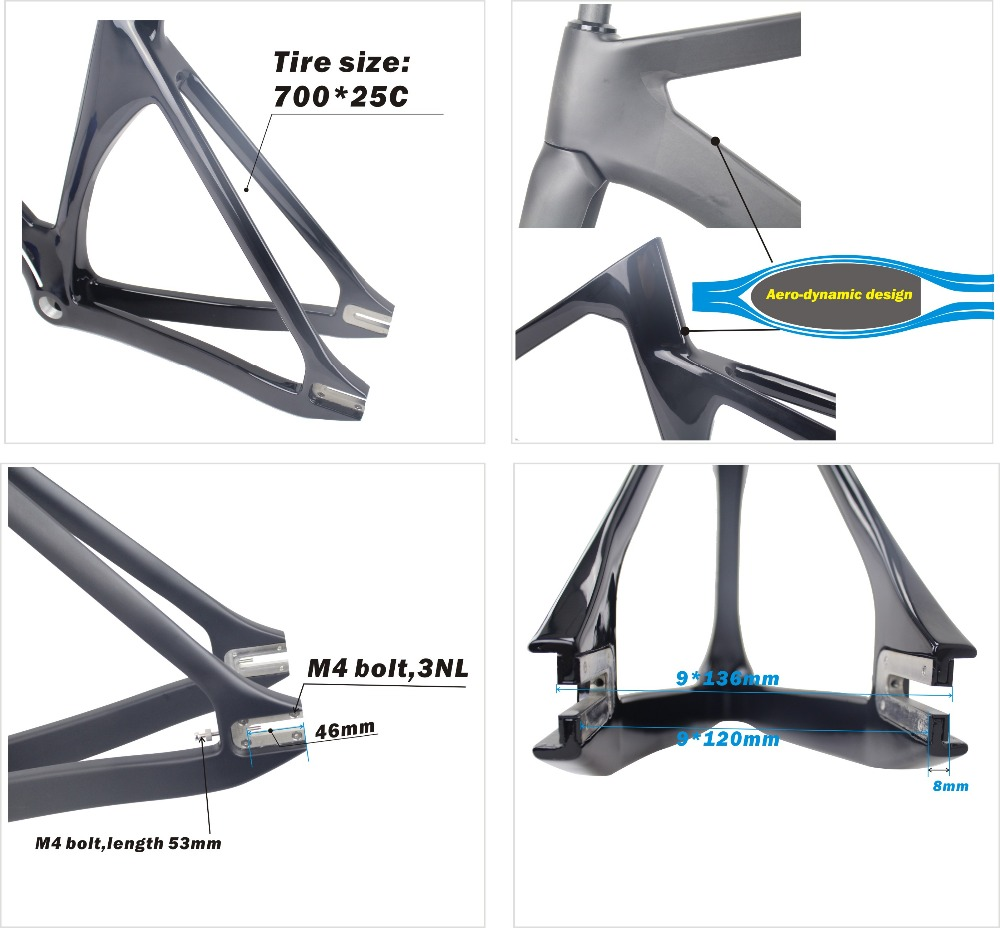 Painting Carbon Bike, Painting Carbon Bike Suppliers and ...