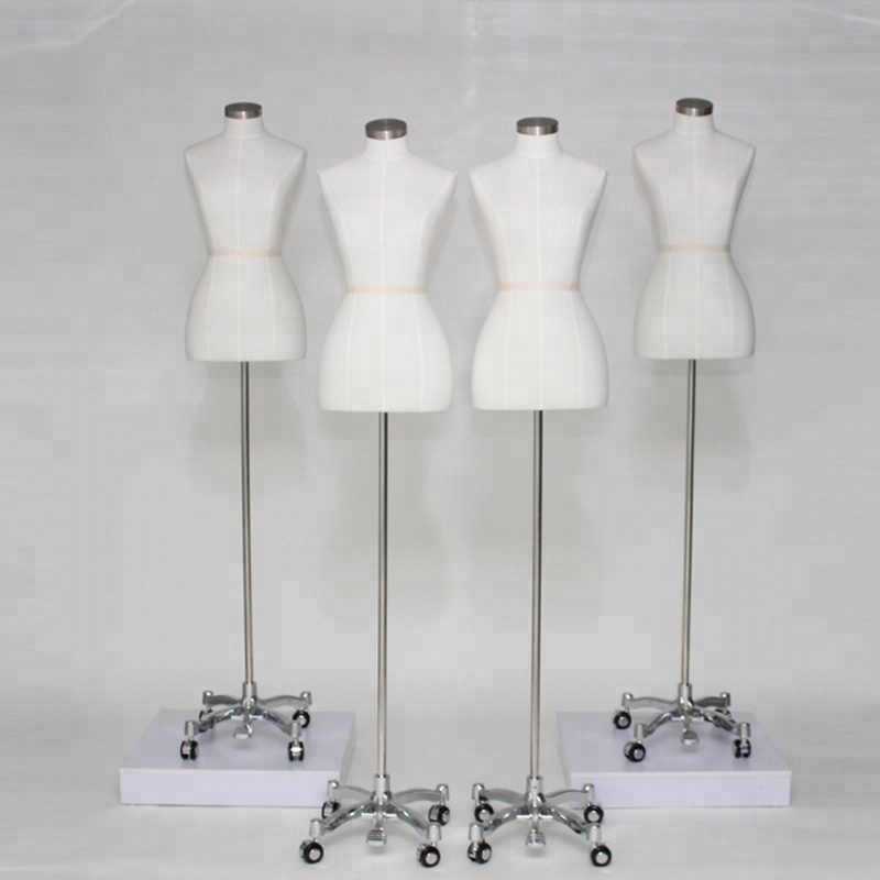 plus size adjustable tailor dress forms mannequin adjustable bust form,  View adjustable bust form, Crystal Product Details from Xiamen Crystale ...