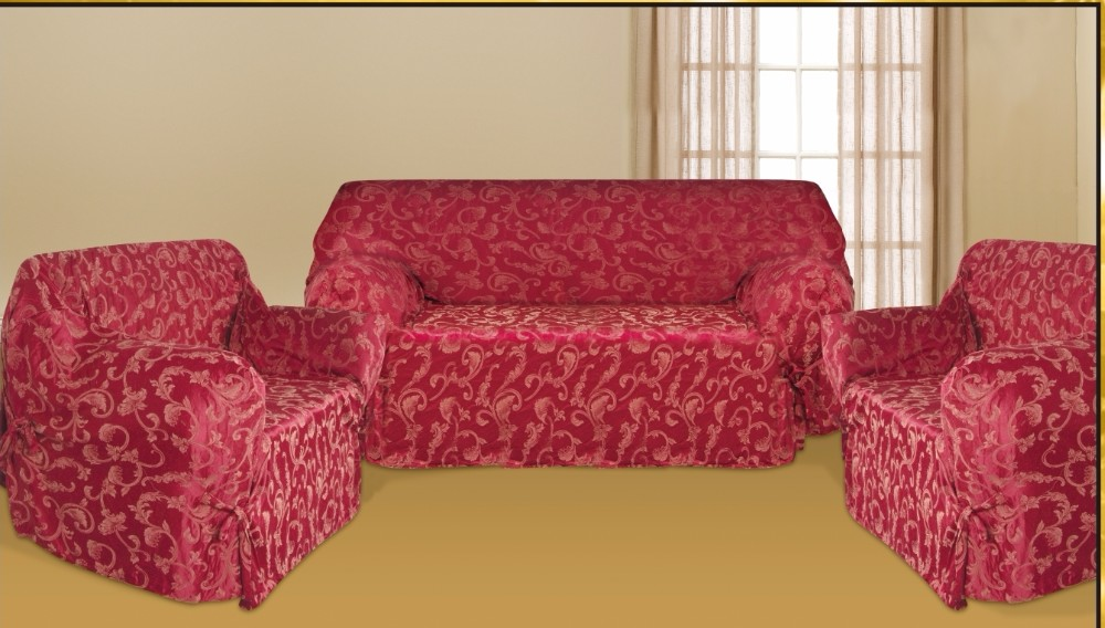 Sofa Cover, Sofa Cover Suppliers And Manufacturers At Alibaba.com