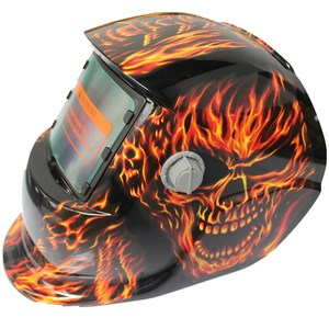 bluetooth custom decals kids auto darkening welding helmet light