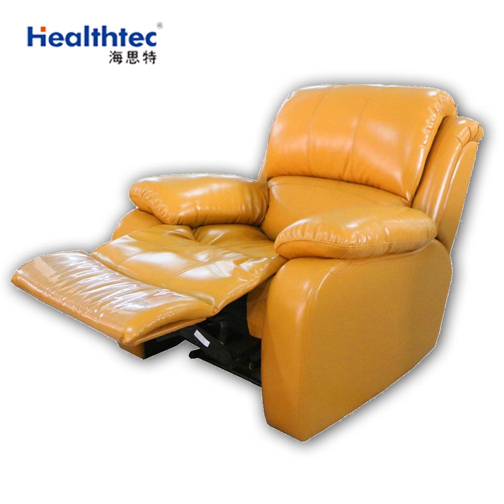 Cheers Furniture Company: Buy Recliner Sofa,Cheers Furniture Recliner Sofa,Manual