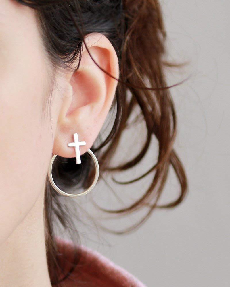 b55fe0e490b51 Cheap Ear Jackets, find Ear Jackets deals on line at Alibaba.com