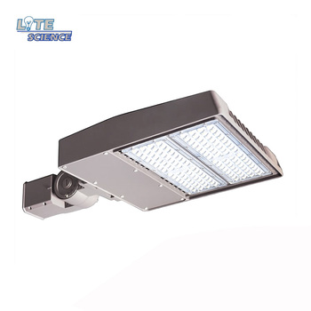 LED Site and Roadway Lighting 150w Outdoor new Street Light