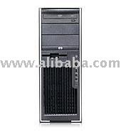 XW4600 Workstation Core2Duo E4500