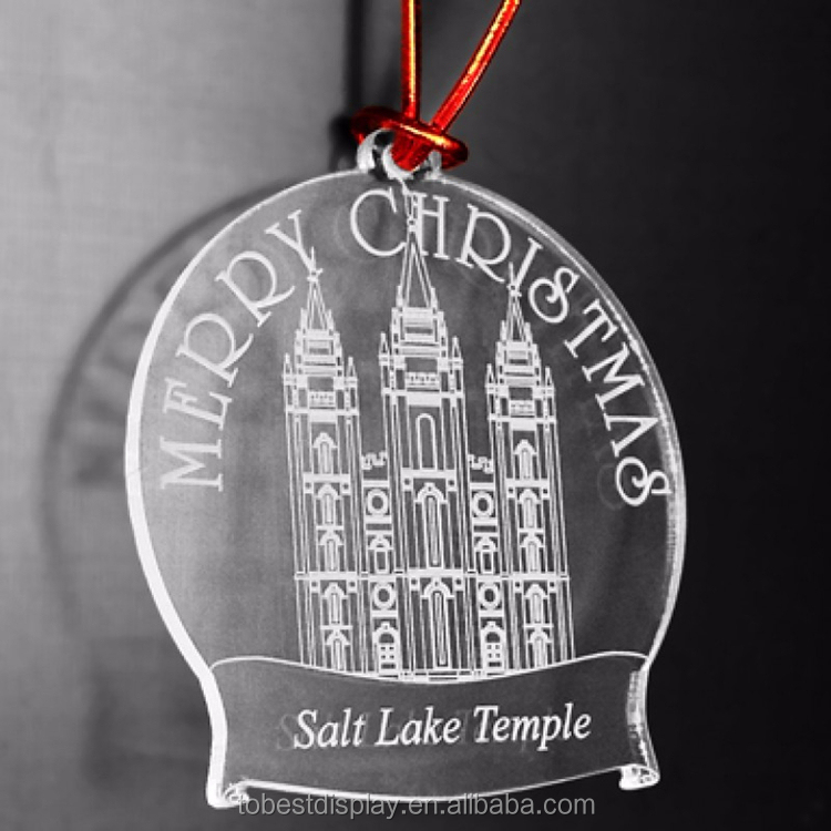 Wholesale Christmas Ornament Suppliers, Wholesale Christmas ...
