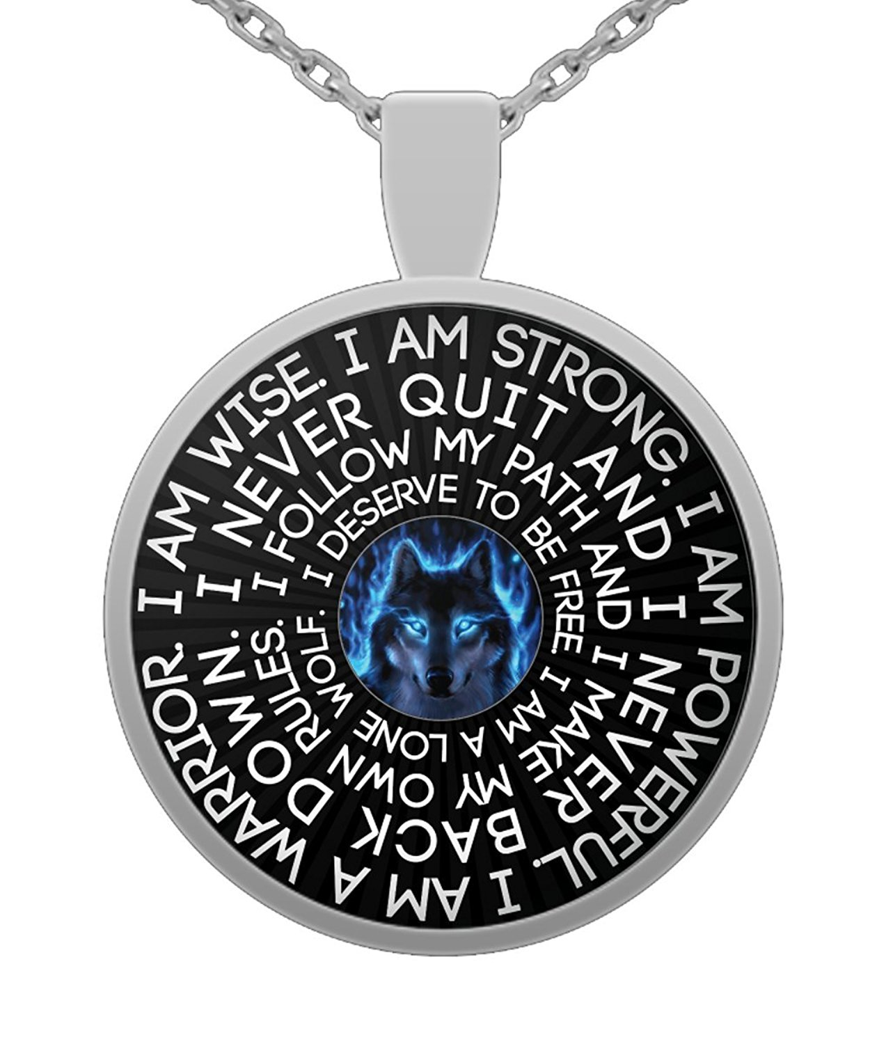 Cheap Pendant Wolf Find Pendant Wolf Deals On Line At Alibaba