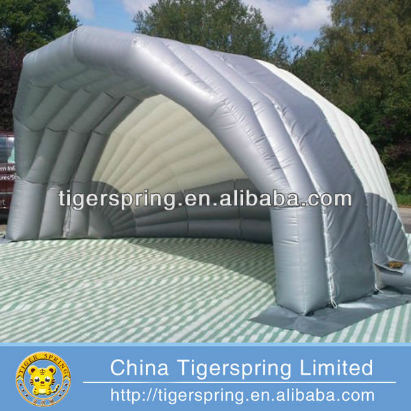 Airbeam Tents Airbeam Tents Suppliers and Manufacturers at Alibaba.com & Airbeam Tents Airbeam Tents Suppliers and Manufacturers at ...