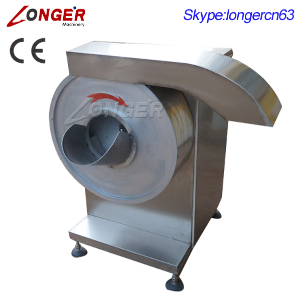 Electric French Fry Cutter, Electric French Fry Cutter Suppliers And  Manufacturers At Alibaba.com