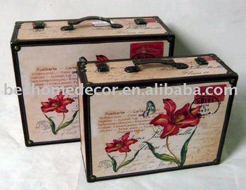 decorative storage cardboard storage boxessmall storage box for sale