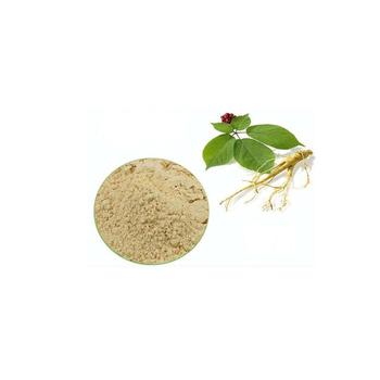 disfunción eréctil del extracto de hoja de olivo
