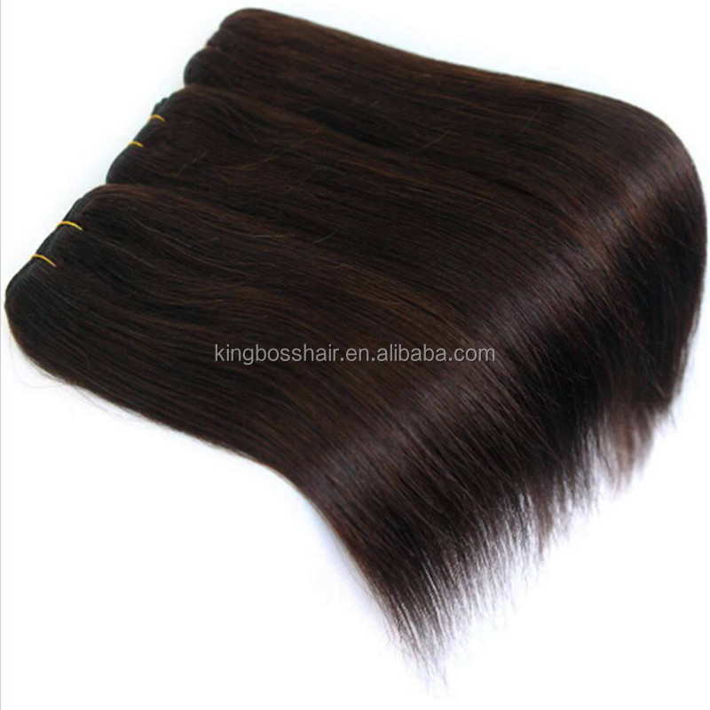 Adorable hair extensions adorable hair extensions suppliers and adorable hair extensions adorable hair extensions suppliers and manufacturers at alibaba pmusecretfo Choice Image