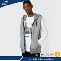 2017 winter fashion vest men cotton cardigan waistcoat vest jacket