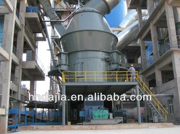 Clinkers Cement Can Be Dissolved : Clinker production line cement crushing & burning plant buy fiber