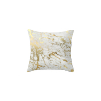 Ginzeal Decorative Sublimation Custom Print Pillow Case