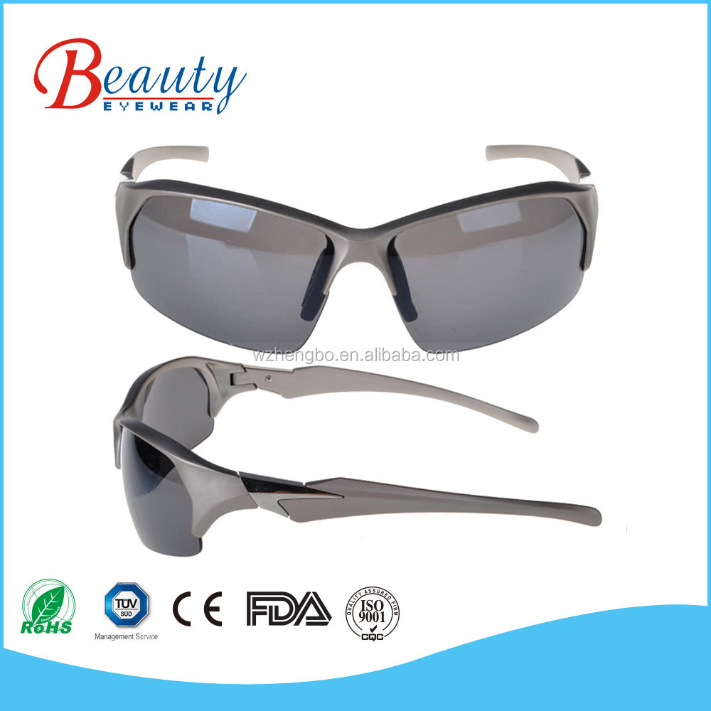 eb6781c94732 Best Selling Factory Directly Solar Shield Sport Fit Over Sunglasses ...