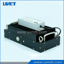 UV LED NDT Inspection Lamp for Non Destructive Testing