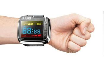 Alibaba Express Turkey Medical Equipment High Blood Pressure Laser ...