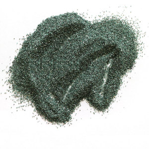 China Factory of Abrasive Silicon Carbide SIC for grinding