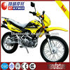 Super classic 250cc cheap gas dirt bikes for sell ZF200GY