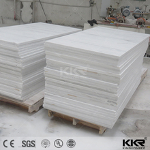China exported acrylic solid surface machine