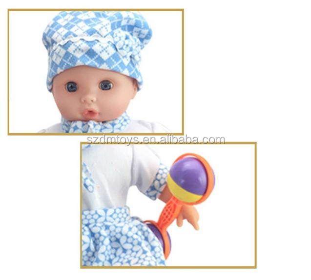 wholesale inflatable reborn silicon underwear baby doll