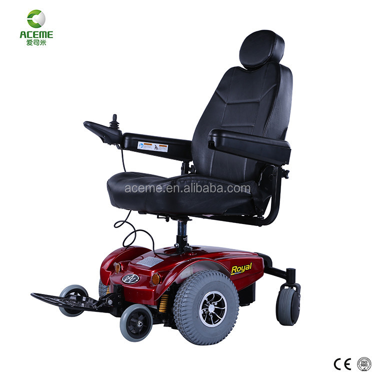 ... Comfort Reclining Electric Wheelchair For Elderly  sc 1 st  Alibaba & Comfort Reclining Electric Wheelchair For Elderly - Buy Reclining ... islam-shia.org