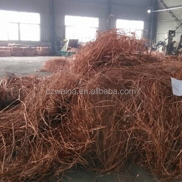 Buy Cheap China wire and cable scrap Products, Find China wire and ...