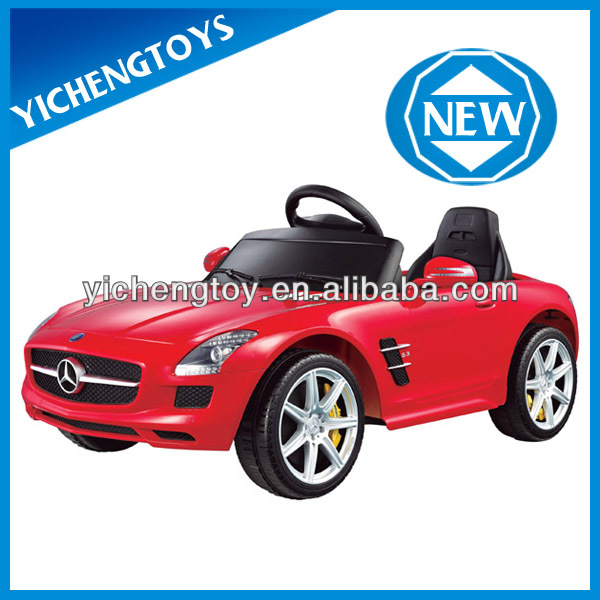 kids electric toy cars for kids to drive children electric car price buy children electric car priceelectric car for kidstoy cars for kids to drive