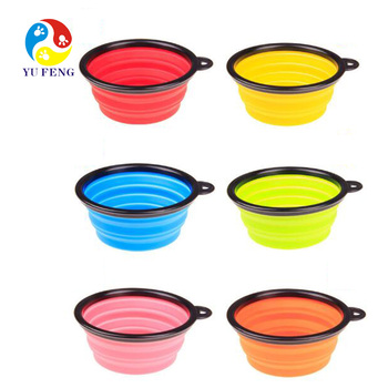 Portable Dog Water Bowl >> Portable Dog Water Bowl For Large Breed Dogs Premium Quality Travel