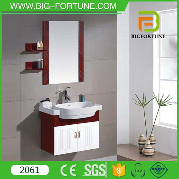 Pvc imperator marmor fliesen badezimmer m bel kabinett des badezimmers produkt id 60455793368 - Marmor badezimmer ...