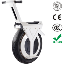 New Design Self Balancing Scooter One Wheel Electric Scooter