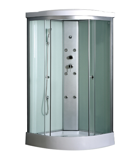 Cheap Shower Door, Cheap Shower Door Suppliers and Manufacturers ...