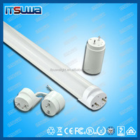 Buy 1 2m tube light 18w led in China on Alibaba.com