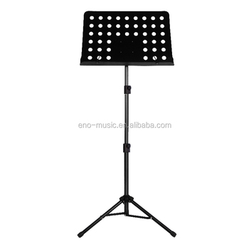 china cheap and good quality music stand professional music stands factory buy good quality. Black Bedroom Furniture Sets. Home Design Ideas