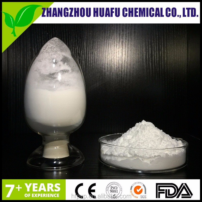 hot-sale povidone / polyvinylpyrrolidone/ PVP K90 /CAS No.: 9903-39-8 with best price !
