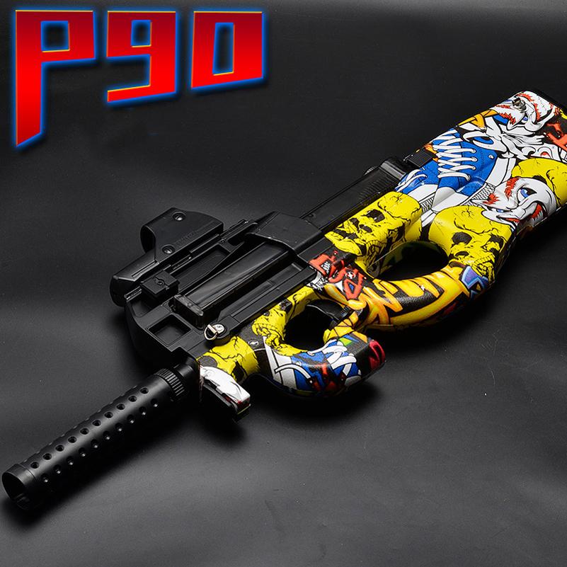 Popular Toy Tattoo Gun Buy Cheap Toy Tattoo Gun Lots From