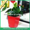 Glass Fiber Reinforced Plastic Pot